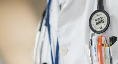 Avviso pubblico per manifestazione di interesse allo svolgimento dell'incarico di medico competente dell'Ente di Governo dell'Ambito della Sardegna.
