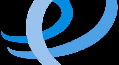 Rendiconto dell'esercizio 2019. Predisposizione della nota informativa attestante i rapporti creditori e debitori al 31.12.2019 intercorrenti tra l'EGAS, i Comuni e le Province.