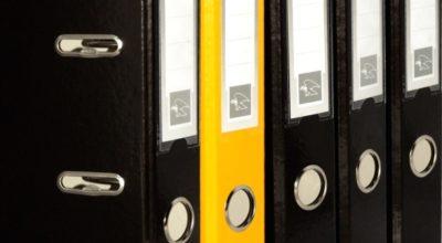 Procedura di mobilità  volontaria ex art. 30 del D.Lgs. 165/2001 per la copertura di n. 1 posto di Istruttore Amministrativo per il Servizio controllo del gestore. Graduatoria dei candidati ammessi a sostenere il colloquio.