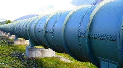 Trasferimento della rete idrica e fognaria del Piano di insediamento produttivo di Neoneli ad Abbanoa SpA