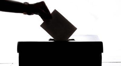 Elezioni dei componenti del Comitato Istituzionale d'Ambito<br><b>Risultati dello scrutinio</b>