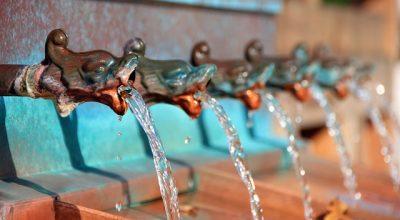 Via libera al progetto da quattro milioni per il miglioramento del servizio idrico nell'Anglona